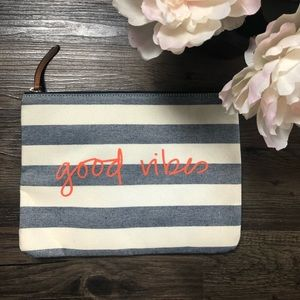 Stella and Dot Accessories Bag